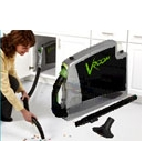 Hi-Tech Vacuums